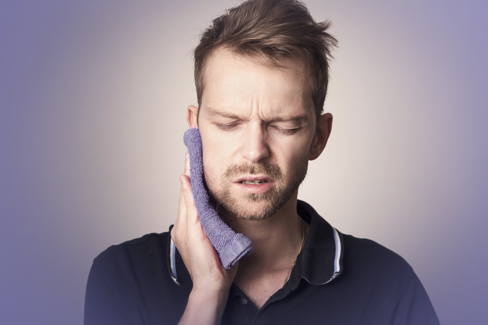 Tooth Extraction North Palm Beach